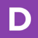 thedatereport.com logo icon