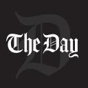 The Day logo icon