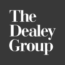 The Dealey Group logo