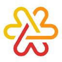 The Debt Advisor logo icon