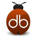 The Debuggers logo icon