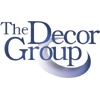 The Decor Group logo icon