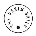 The Denim Daily logo icon