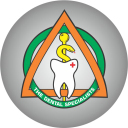 The Dental Specialists logo icon