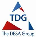 The DESA Group Inc logo