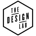 The Designlab - Send cold emails to The Designlab