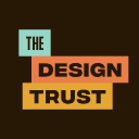 The Design Trust logo icon