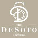 The De Soto Savannah logo icon
