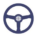 Thedetroitbureau logo icon