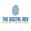 The Digital Advertising on Elioplus