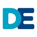 Digital Exchange on Elioplus