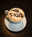 The Digitalistas logo icon