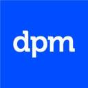 The Digital Project Manager logo icon