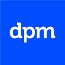 thedigitalprojectmanager.com logo icon