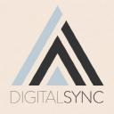 Digital Sync on Elioplus