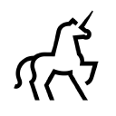 Digitz logo icon