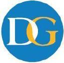 The Diligent Group LLC logo