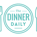The Dinner Daily Inc logo