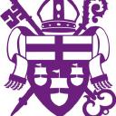 The Episcopal Diocese Of Virginia logo icon
