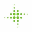 Director E Ltd logo icon