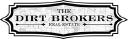The Dirt Brokers logo