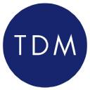 The Divorce Magazine logo icon
