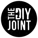 The Diy Joint logo icon