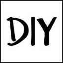 Diy Playbook logo icon