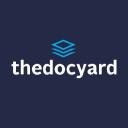 Thedocyard logo icon