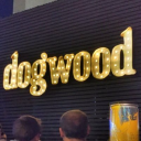 thedogwooddomain.com logo icon