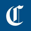 Doings Newspapers , Inc. logo