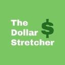 thedollarstretcher.com logo