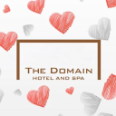 The Domain Hotels logo icon