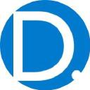 The Domains logo icon