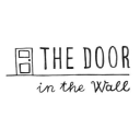 The Door In The Wall logo icon