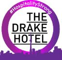 The Drake logo icon