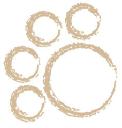 The Drake Center logo icon