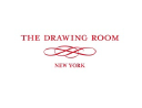 The Drawing Room logo icon