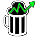 The Drink Exchange logo icon