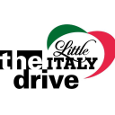 The Drive logo icon