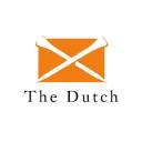 The Dutch logo icon