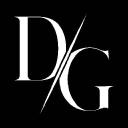 The Dwelling Group LLC logo