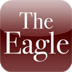 The Bryan-College Station Eagle Company Logo