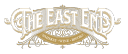 The East End Pvd logo icon