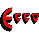 The Ecco Group logo icon