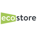 The Eco Store logo icon