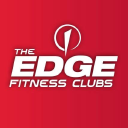 The Edge Fitness Clubs logo icon
