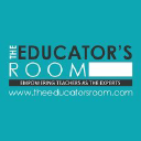 The Educators Room logo icon