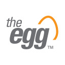 Read The Egg Company Limited Reviews