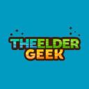 Elder Geek logo icon